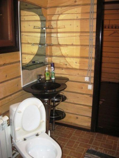 tualetnajakomnata1